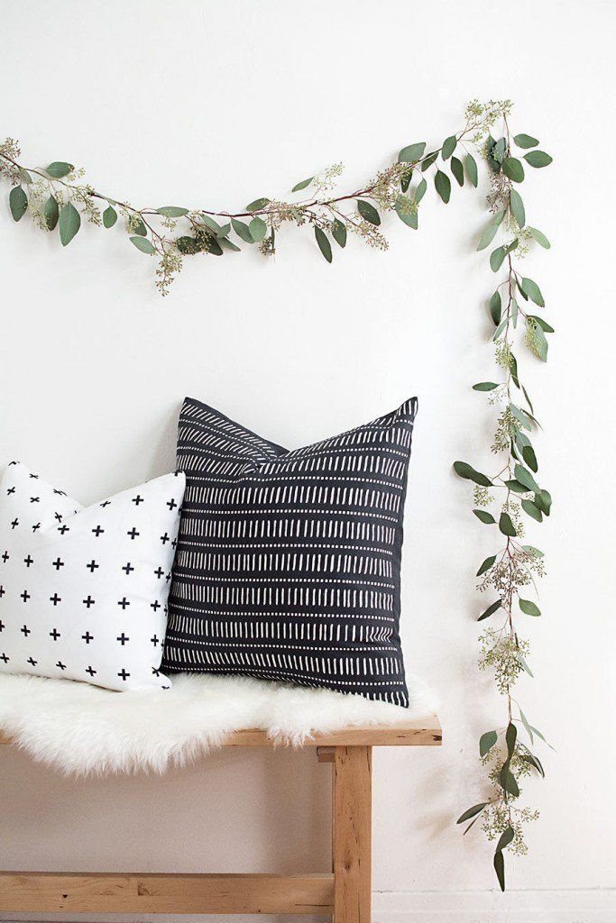 Adorable DIY Spring Wall Decor That You Have To See