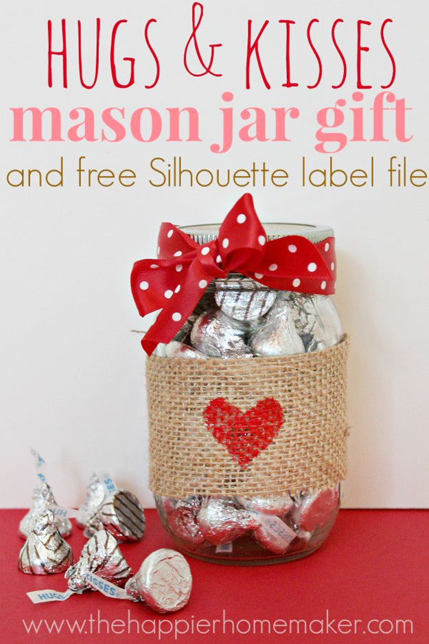 50 cool diy valentine gifts diy arts and crafts