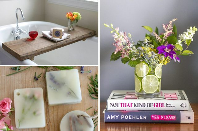 Affordable DIY Projects to Change Your Bathroom