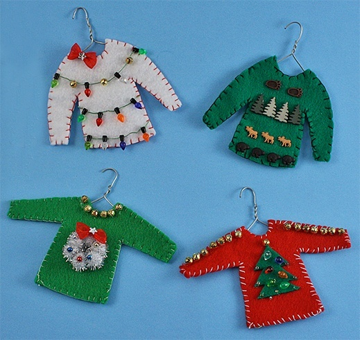 Machine embroidery designs in christmas holidays diy