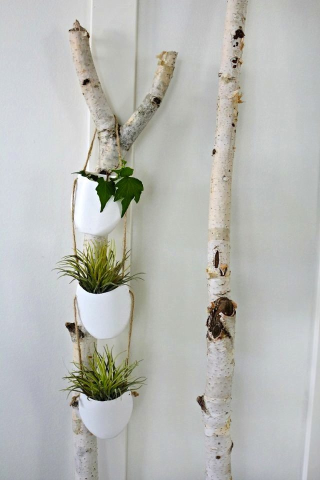 Take A Look At Diy Indoor Gardens Ideas For Adding A