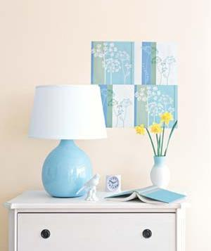 Blue-bed-lamp_12