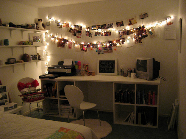 10-Distinctive-Create-Concepts-For-University-DORM-Place-Redecorating-9