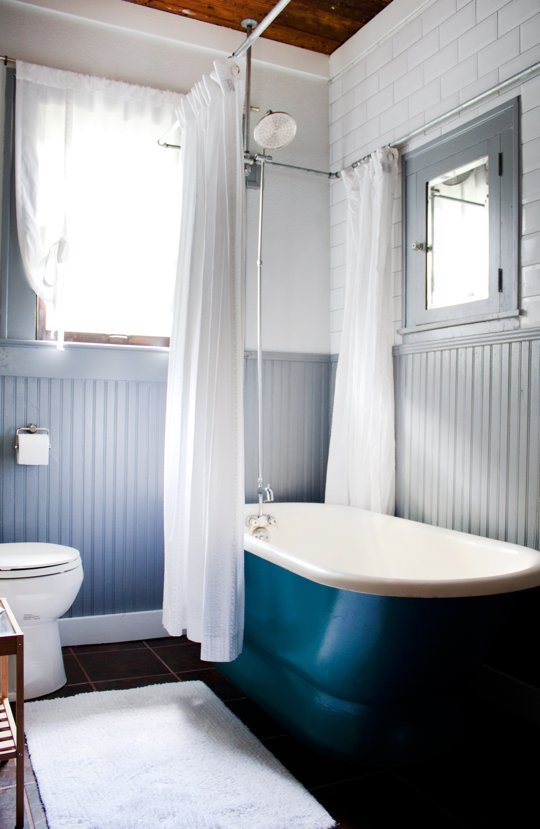 Upgrade your bathroom ideas diy arts and crafts for Bathroom upgrade ideas