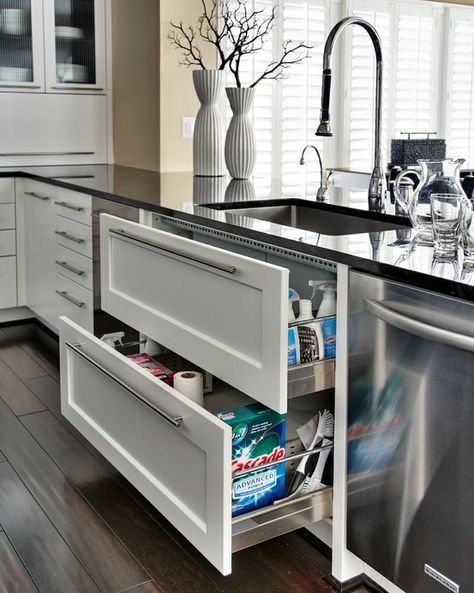 Easy-and-Smart-Diy-Kitchen-Ideas-in-Bugget-10