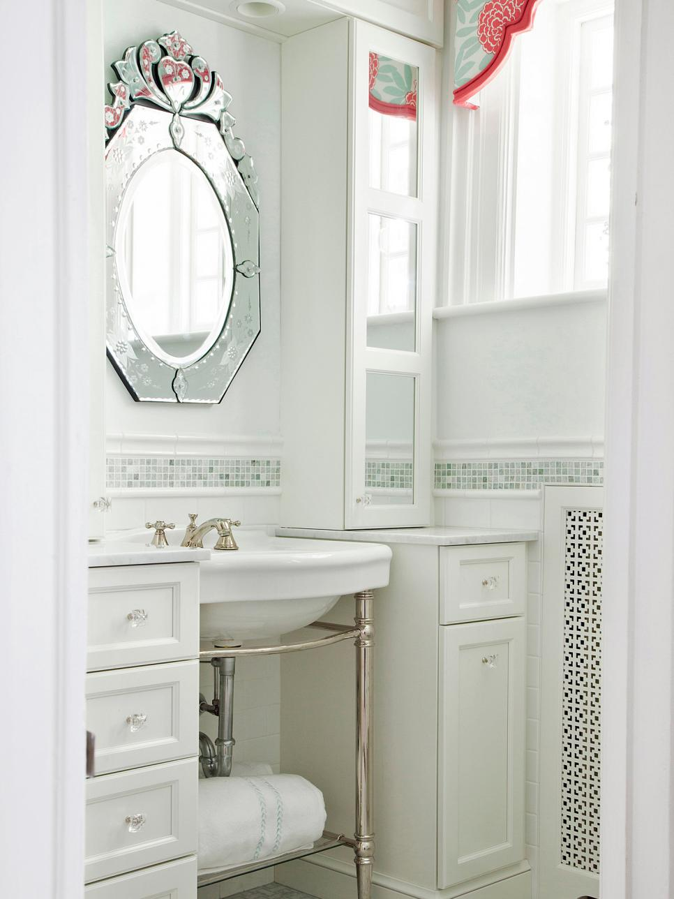 2016 bathroom diy decor you can do it diy arts and crafts for What s new in bathrooms 2016