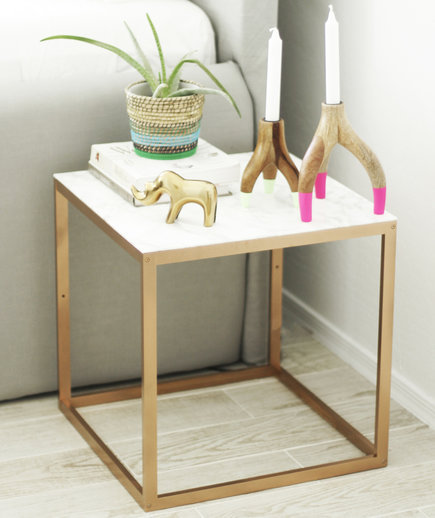 10 IKEA Hacks You Can DIY In Your Free Time Arts And