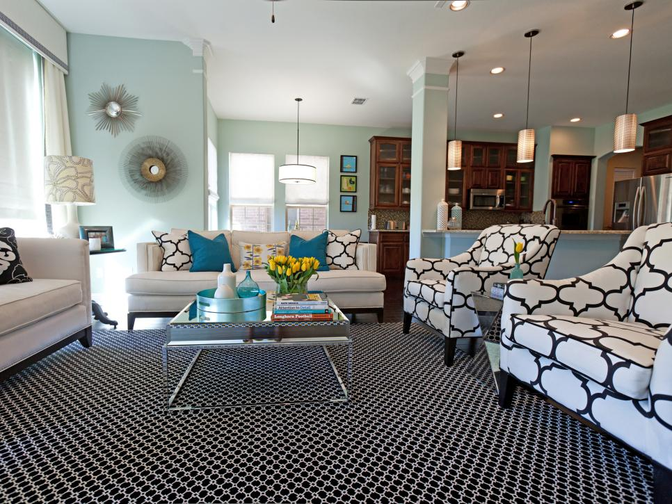 You Ve Never Tried Living Room Color Palettes Diy Arts And Crafts