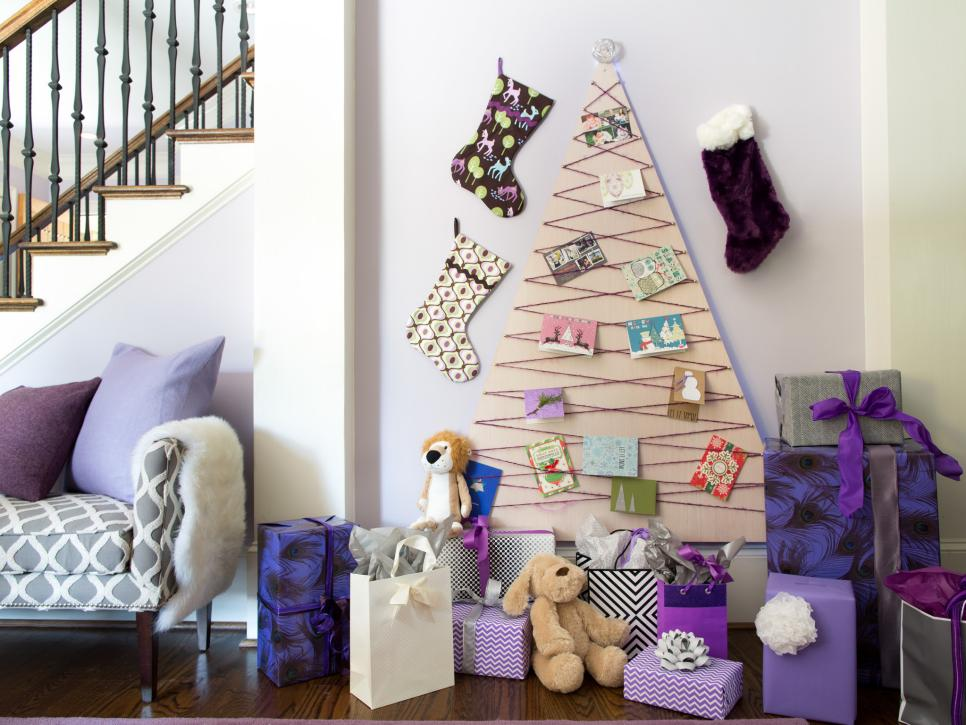 Creative Ideas For Displaying Gift Cards Gift Ideas