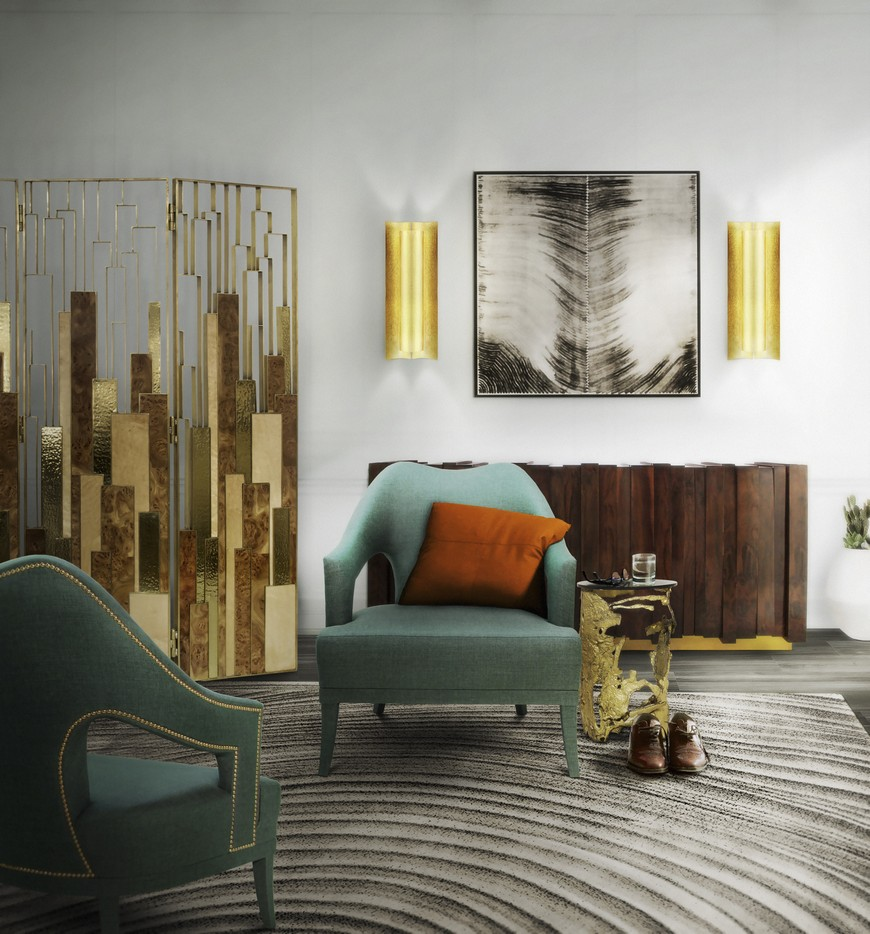Guide-to-the-2016-living-room-style-4