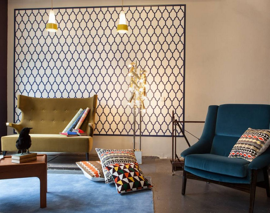 Guide-to-the-2016-living-room-style-Blue-Living-Berlin-1