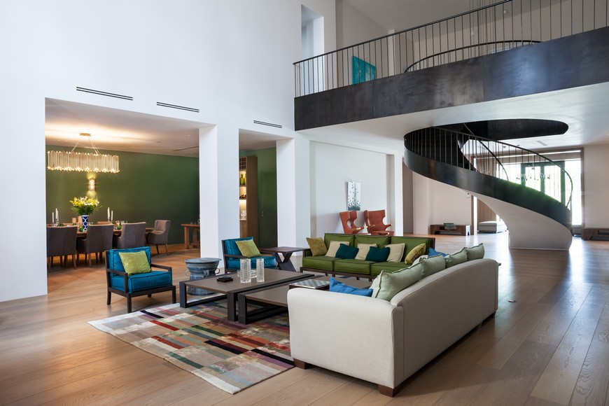 Guide-to-the-2016-living-room-style-zhukovka-49-3
