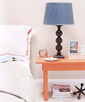 Lamp-bed_18