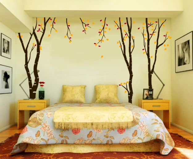 Diy-bedroom-decorating-ideas-3