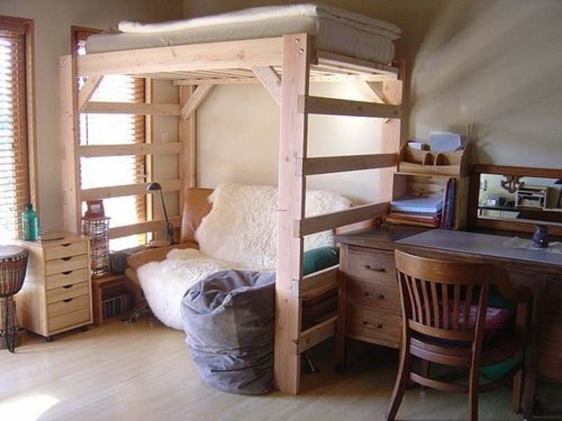 10-Distinctive-Create-Concepts-For-University-DORM-Place-Redecorating-1