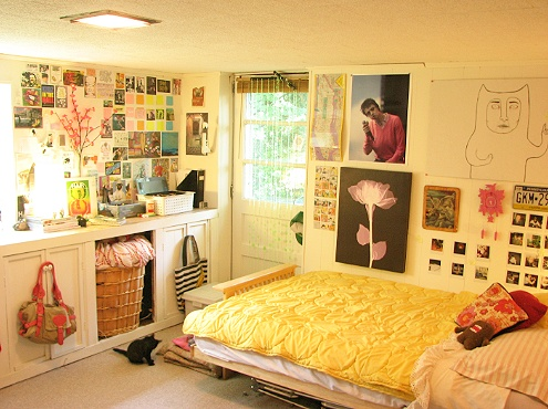 10-Distinctive-Create-Concepts-For-University-DORM-Place-Redecorating-2
