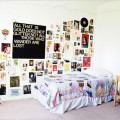 10-Distinctive-Create-Concepts-For-University-DORM-Place-Redecorating-3
