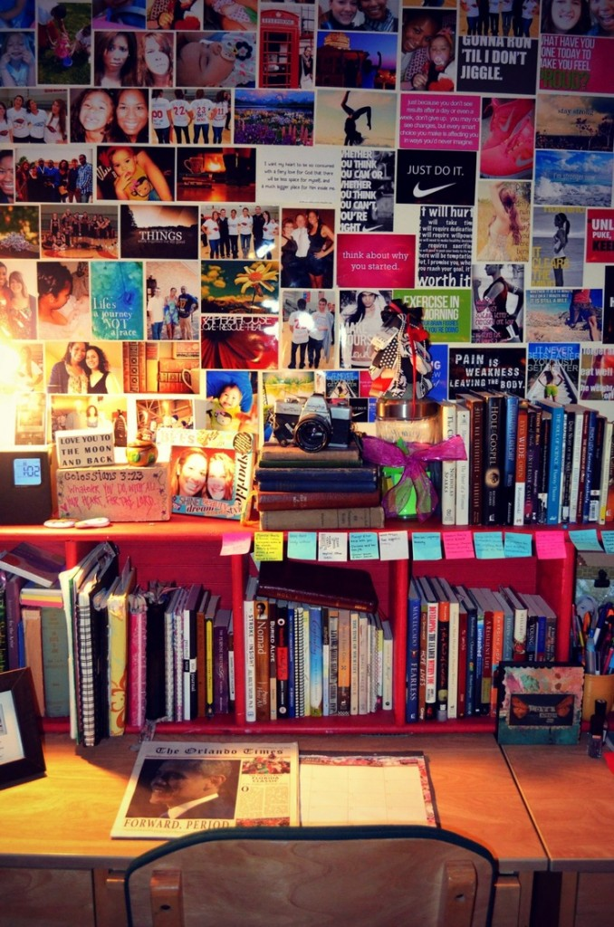 10-Distinctive-Create-Concepts-For-University-DORM-Place-Redecorating-7