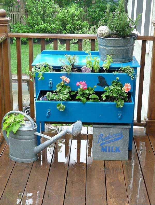 Simple-DIY-Garden-Pots-You-Dont-Ever-Looked-At-5