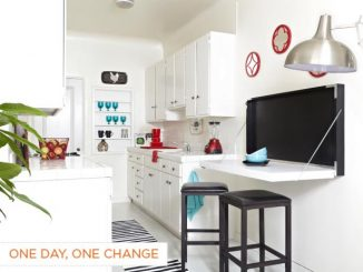 Original-Laurie-March-ODOC-kitchen-fold-down-table-with-tag2_s4x3